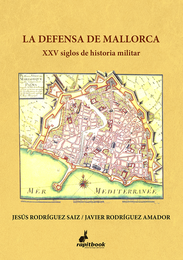 La Defensa de Mallorca