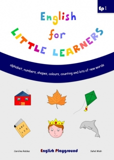 English for little learners